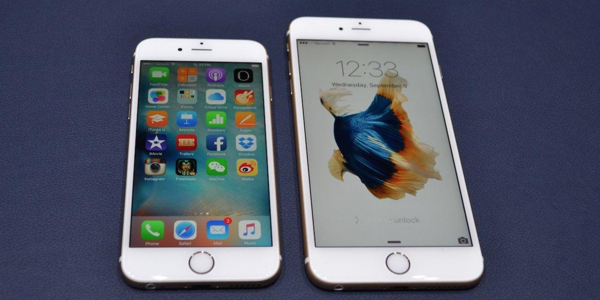 iPhone Fiyatlarına TRT Zammı !