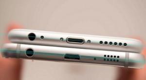 iphone-galaxy-s6