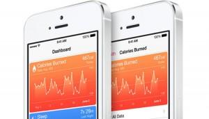 iphone-kac-adim-spor-saglik (2)