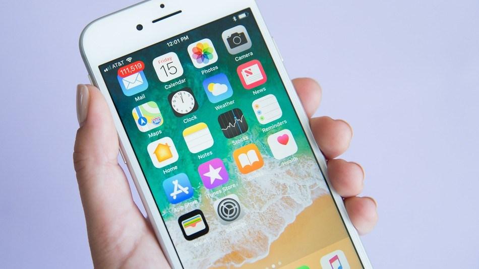 iPhone'da Telefon numarası Gizleme Nasıl Yapılır