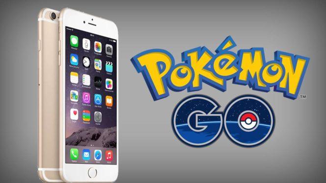 Pokemon GO Oyununda internet ve pilden Tasarruf Yöntemi