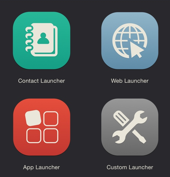 iphone widget ekleme nasil yapilir