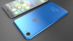 iphone7C