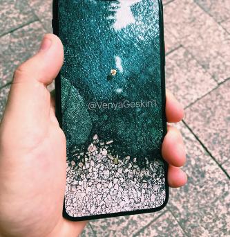 iphone8-sdn-shiftdeletenet