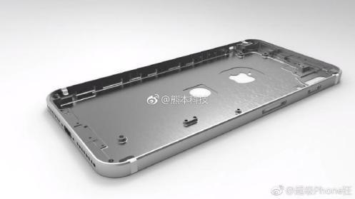 iphone8gorsel