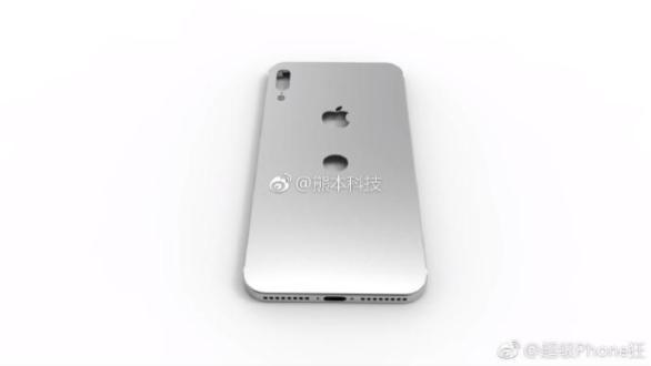 iphone8resim