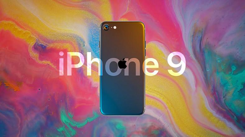 iOS 14 Kaynak Kodu, 5.5 İnç Ekranlı iPhone 9 Plus'ın Varlığını Ortaya Çıkardı