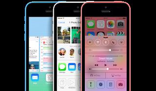 Ucuz iPhone 5C için kötü haber