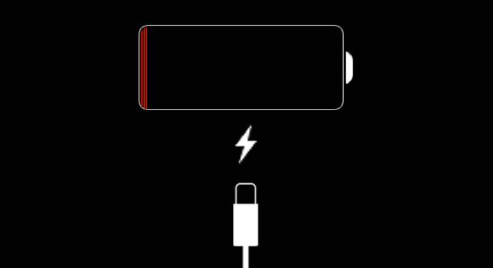 iPhone iOS 10.1.1 ile batarya sorunu yüzde 30 dan sonra kapanıyor