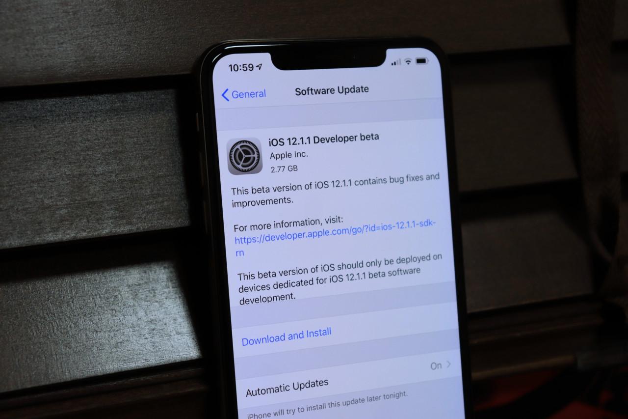 Bölüm 1: veri kaybetmeden iTunes Hata 39 Fix