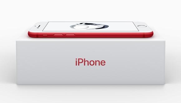 kirmizi-iphone-7-1490101156