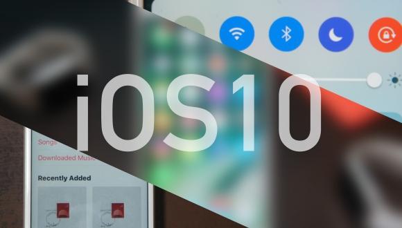iOS 10'da Fotoğraf ve Videoları Gizleme Yöntemi
