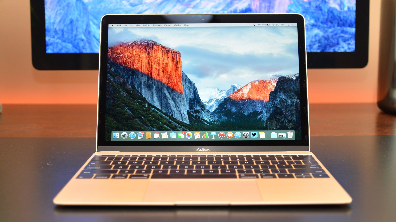 OS X El Capitan 10.11.4 Güncellemesi Yayınlandı