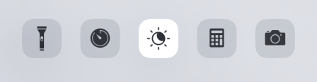 night-shift-control-center-toggle