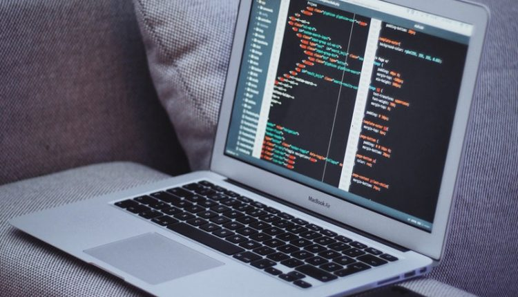 Yazılım Geliştirme Modelleri Nelerdir?