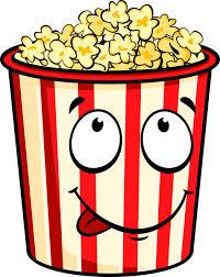 popcorn indir