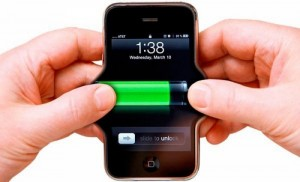 save-iphone-battery