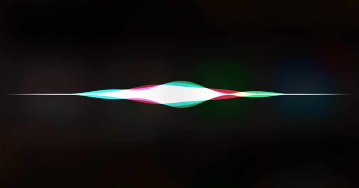 Tüm Siri komutlarını Öğrenebileceğiniz Web sayfası : Hey Siri