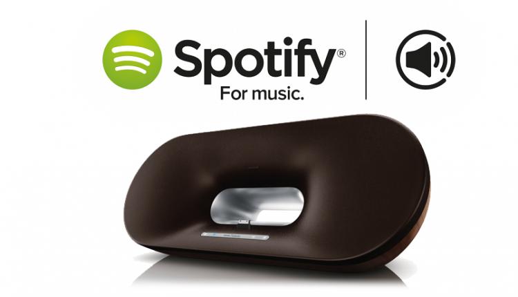 Spotify Connect ücretsiz kullanıcılara açıldı! Spotify connect Nedir ?