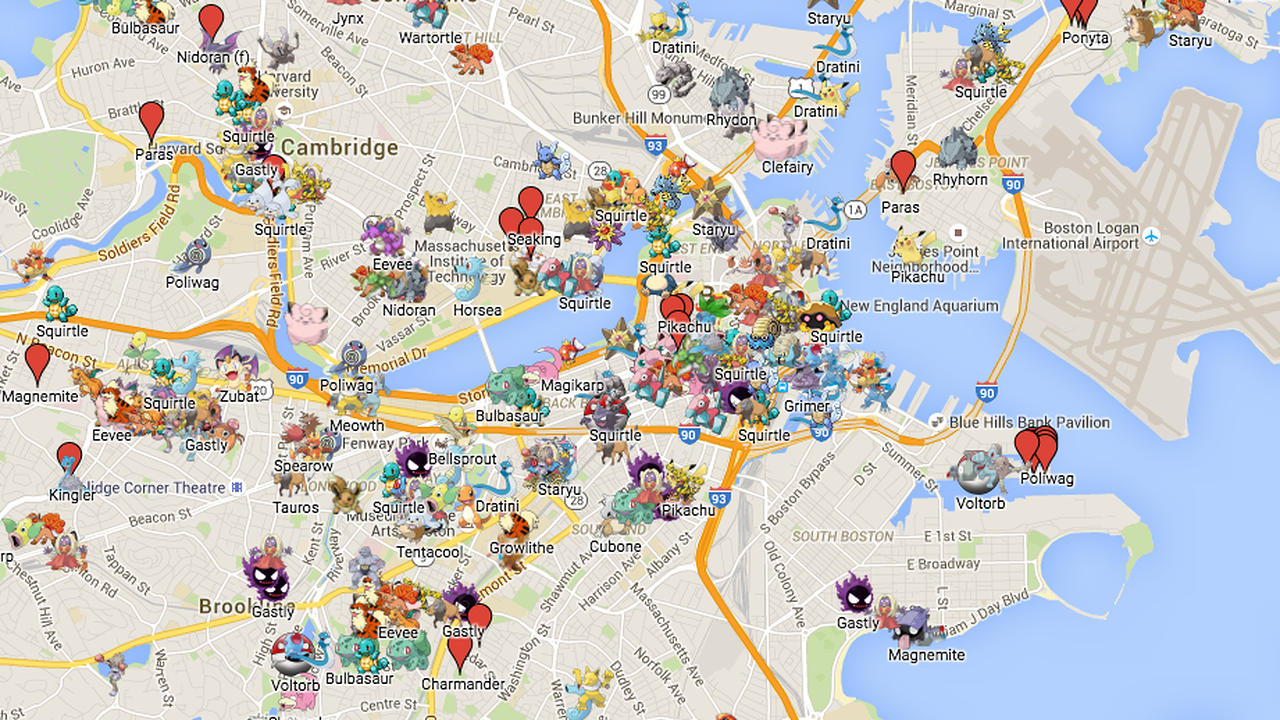 these-pokemon-go-maps-will-lead-you-straight-to-the-rarest-of-pokemon-1062829