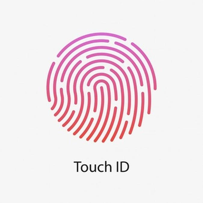 touch-id1045-354