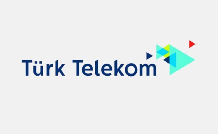 Türk Telekom Ramazan Ayı Bedava internet Paketleri ( YENİ ! 2018 )