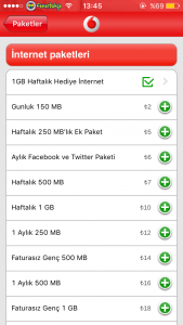 vodafone-1gb-internet-bedava