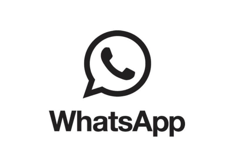 Whatsapp iOS için Güncellendi! GELEN YENİLİKLER