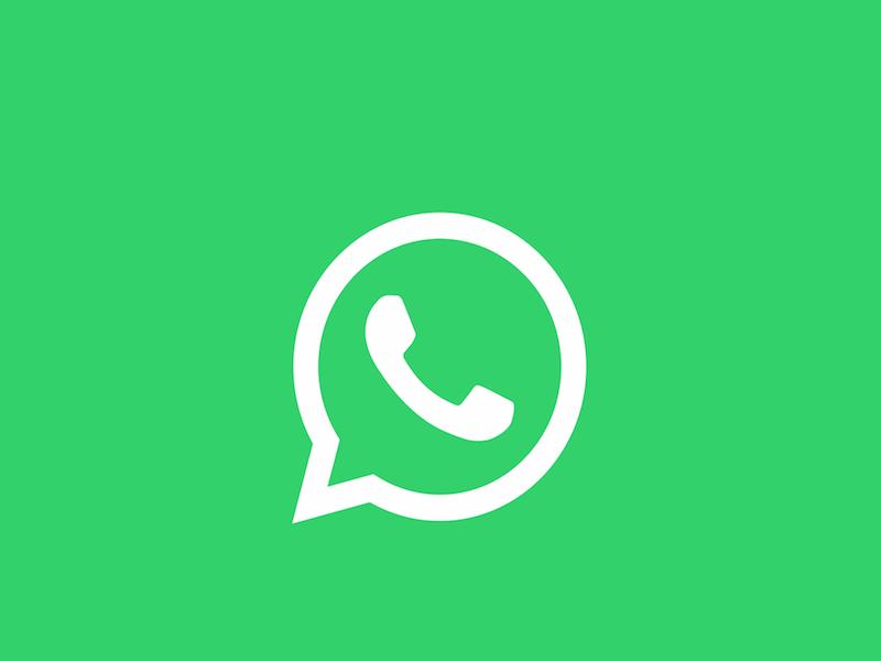 Whatsapp Eski Model iPhone cihazları için desteğini sonlandırıyor