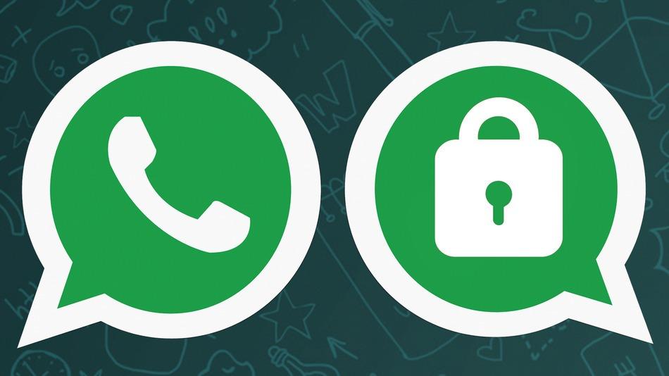 Whatsapp Güvenlik Önlemlerini Arttırıyor